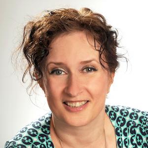 Jane Werry